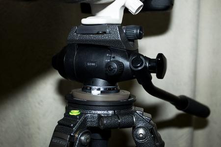 G21803