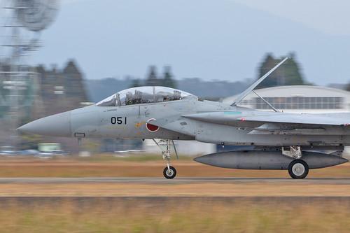 F154_2