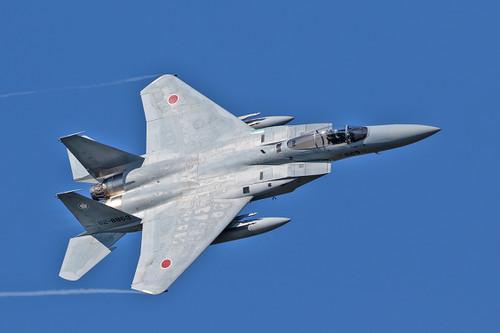 F154_3
