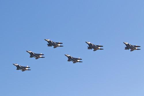 F1512_2