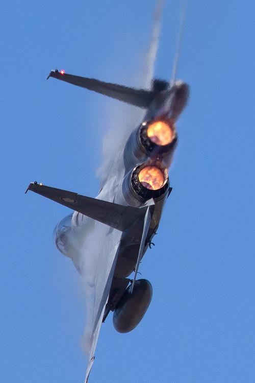 F156_2