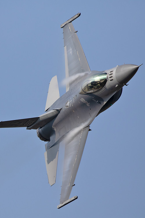 F1612_2