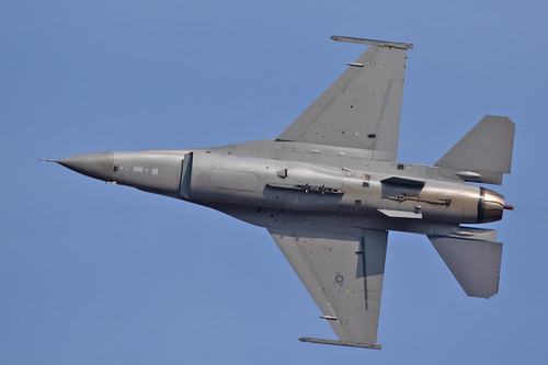 F1614